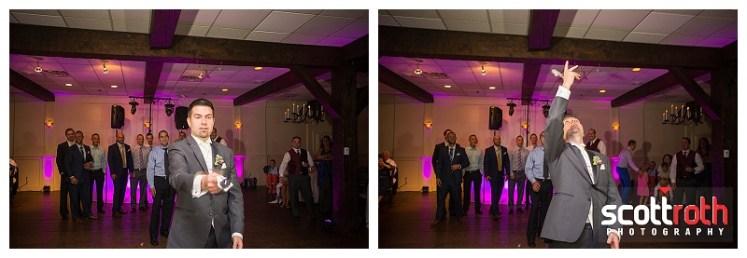 smithville-inn-wedding-nj-9360.jpg
