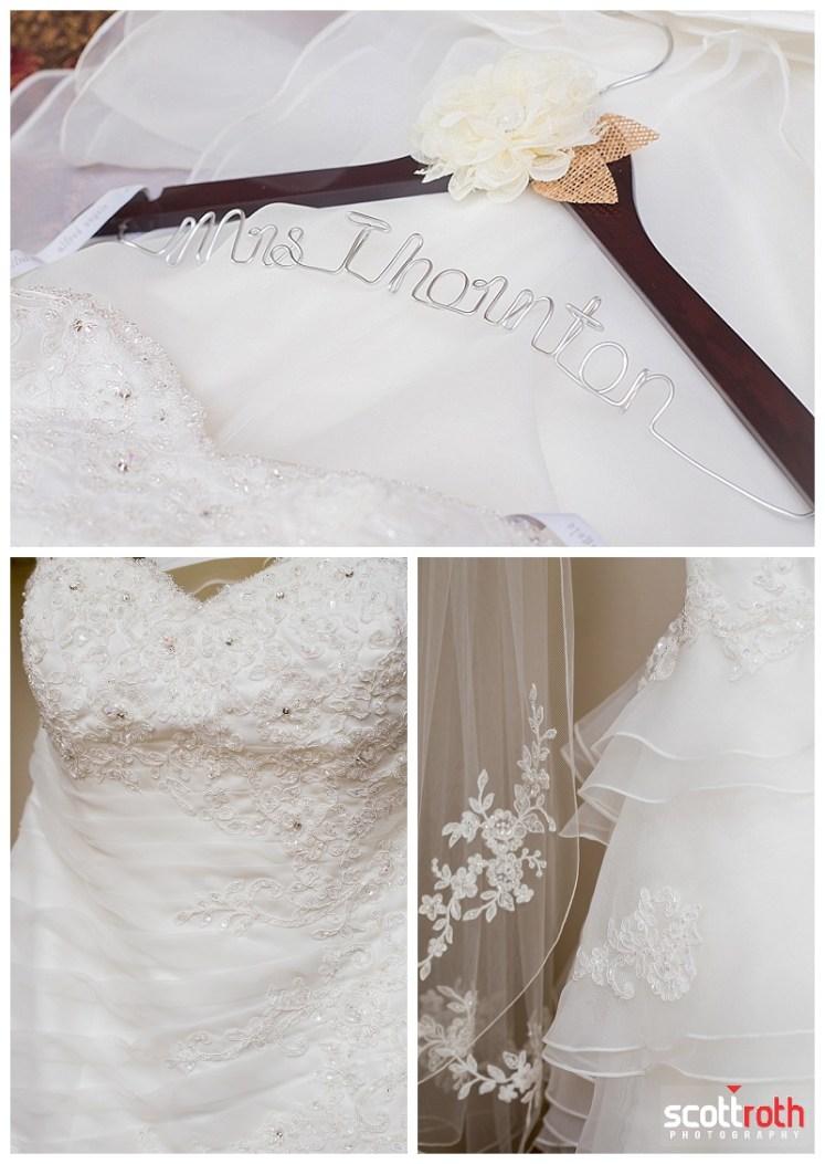 smithville-inn-wedding-nj-9515.jpg