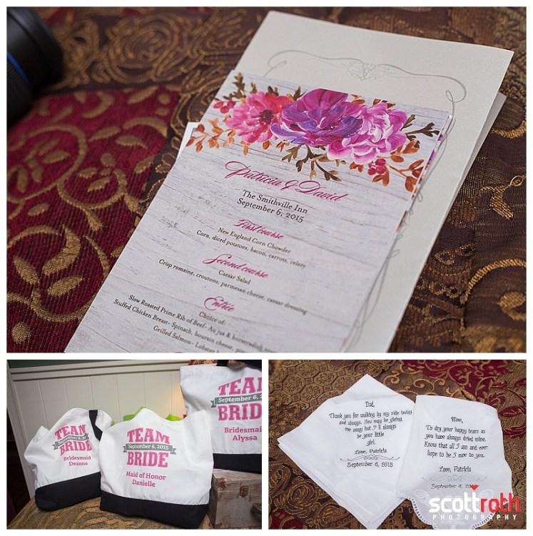smithville-inn-wedding-nj-9535.jpg