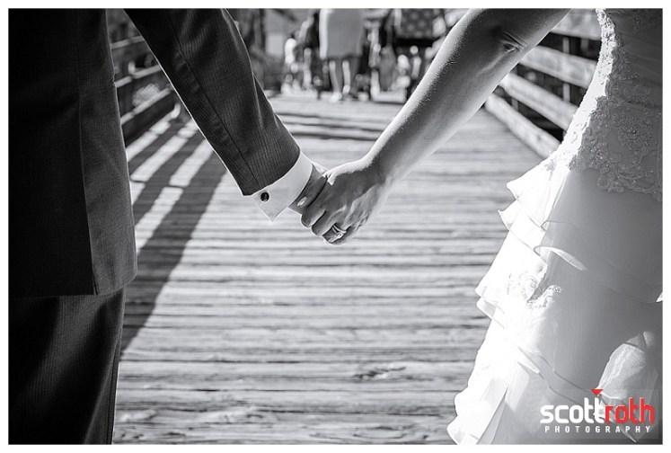 smithville-inn-wedding-nj-9739.jpg