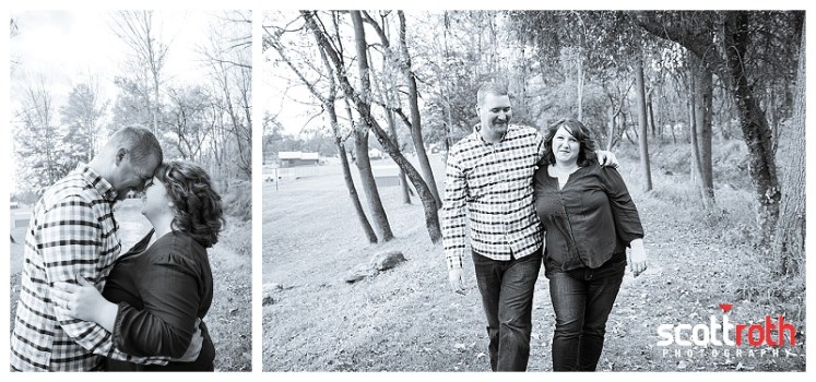 hackettstown-farm-engagement-photos-8665.jpg