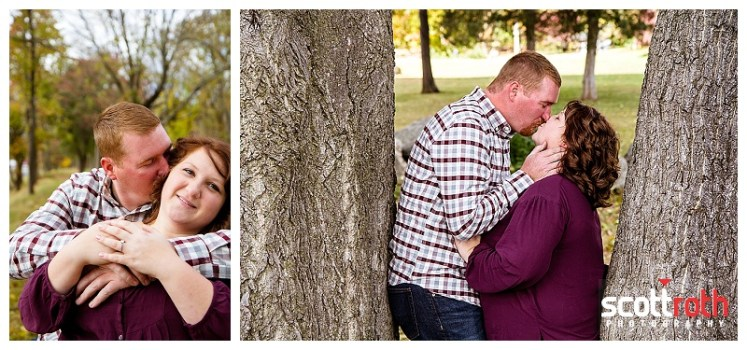 hackettstown-farm-engagement-photos-8688.jpg