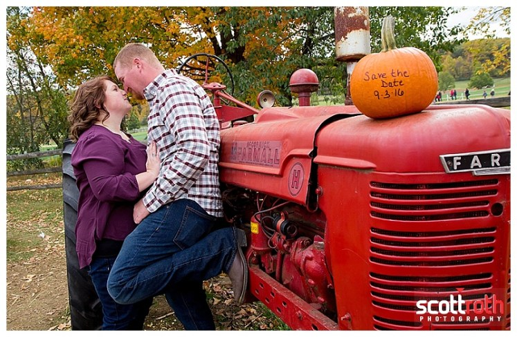 hackettstown-farm-engagement-photos-8837.jpg