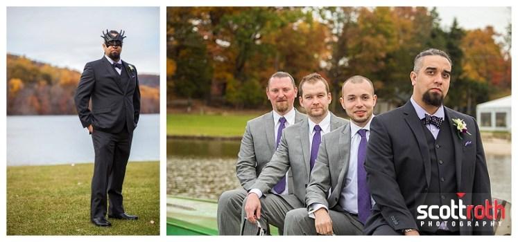 lake-valhalla-club-wedding-0103.JPG