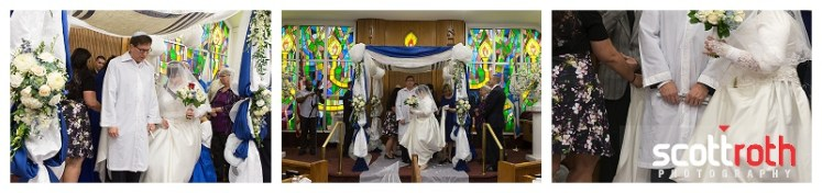 jewish-nj-wedding photography-5227.jpg