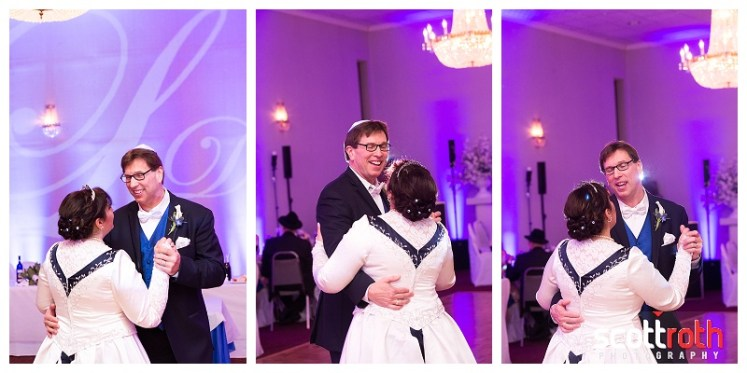 jewish-nj-wedding photography-5534.jpg