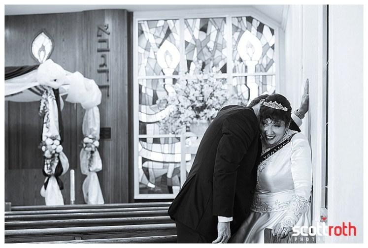 jewish-nj-wedding photography-5824.jpg