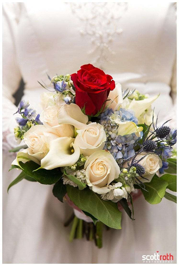 jewish-nj-wedding photography-5850.jpg