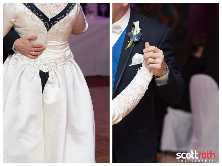 jewish-nj-wedding photography-8296.jpg