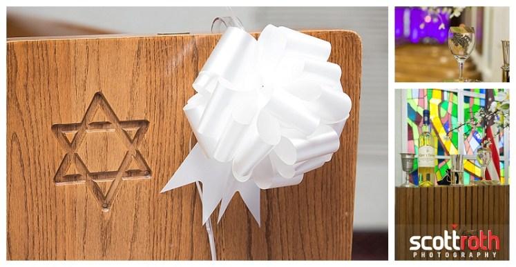 jewish-nj-wedding photography-8391.jpg