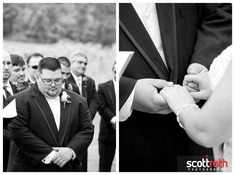 nj-wedding-photography-belvidere-0123.jpg