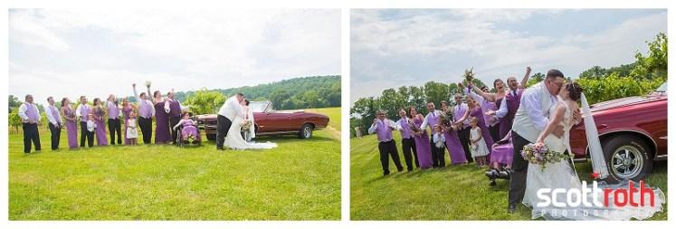 nj-wedding-photography-belvidere-0288.jpg
