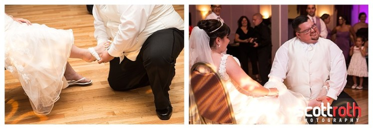 nj-wedding-photography-belvidere-0909.jpg