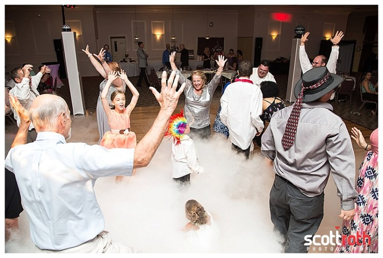 nj-wedding-photography-belvidere-1024.jpg