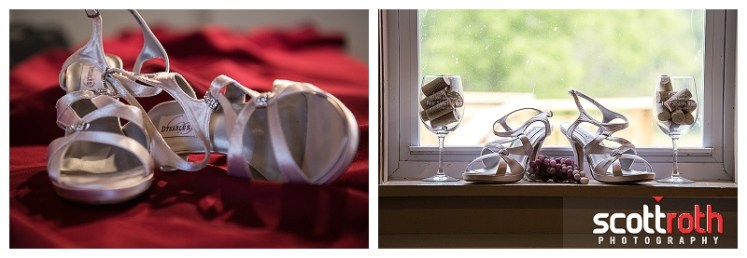 nj-wedding-photography-belvidere-2231.jpg