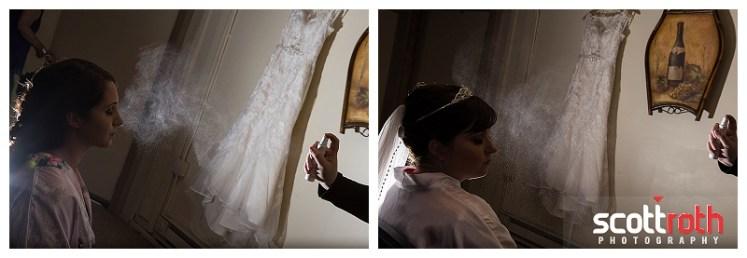nj-wedding-photography-belvidere-2388.jpg