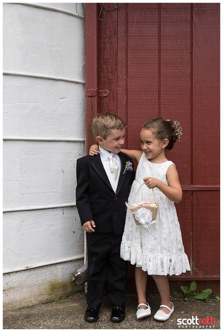 nj-wedding-photography- belvidere-2460.jpg