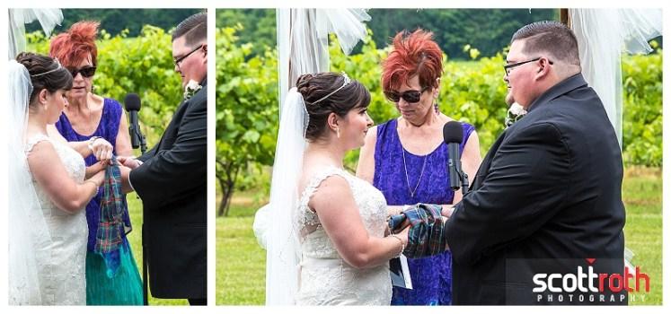 nj-wedding-photography-belvidere-2576.jpg