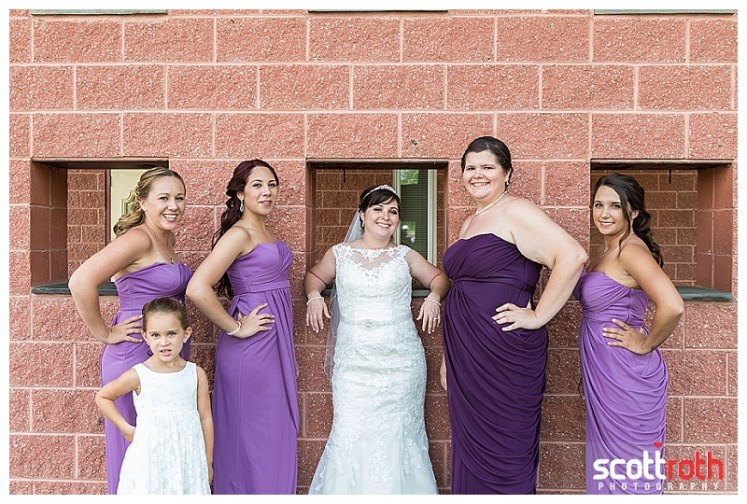nj-wedding-photography-belvidere-2752.jpg