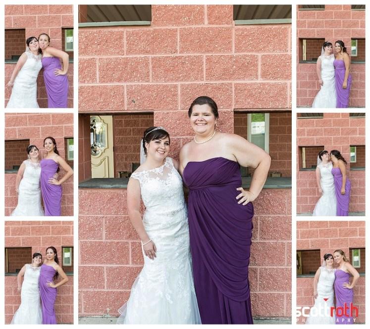 nj-wedding-photography-belvidere-2765.jpg