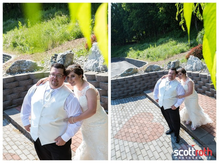 nj-wedding-photography-belvidere-2832.jpg