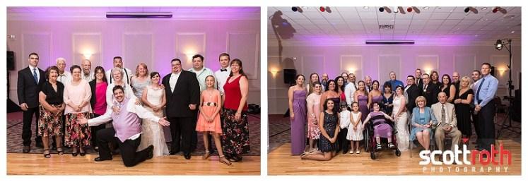 nj-wedding-photography- belvidere-3303.jpg