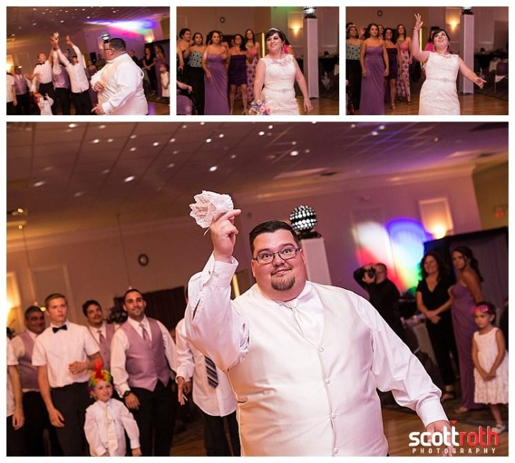 nj-wedding-photography-belvidere-3366.jpg