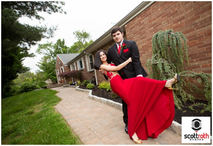 nj-junior-prom-photography-0280.jpg