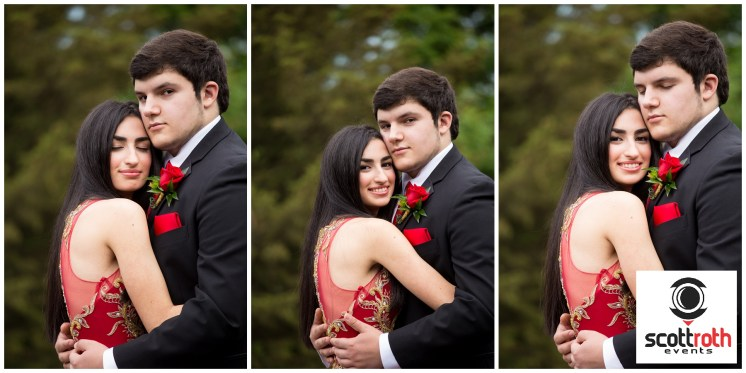 nj-junior-prom-photography-0305.jpg
