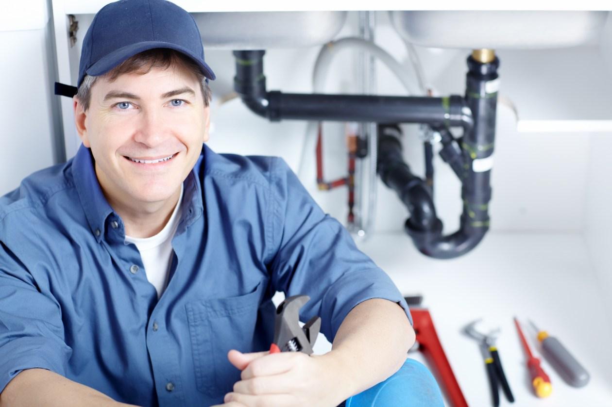 phoenix plumber