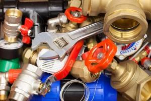 10 Emergency 24-Hour Plumbing Tips