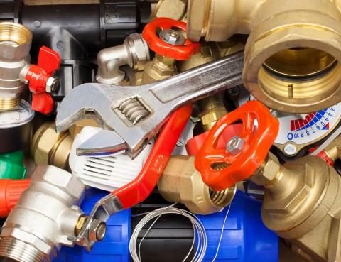 7 Emergency 24-Hour Plumbing Tips