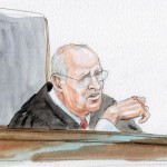 Justice Kennedy, abortion and the legacy of a third choice