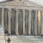 Argument preview: Justices to consider competency in capital cases