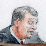 Portrait of a justice: Roberts and Barrett on the life and legacy of Robert Jackson