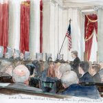Argument analysis: Justices skeptical on abortion speech law