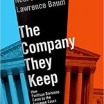 Ask the authors: The Supreme Court and the law of and for elites