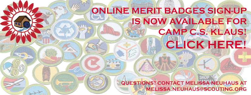 Online-MB-Sign-up-Banner