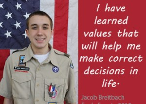 7Jacob Breitbach