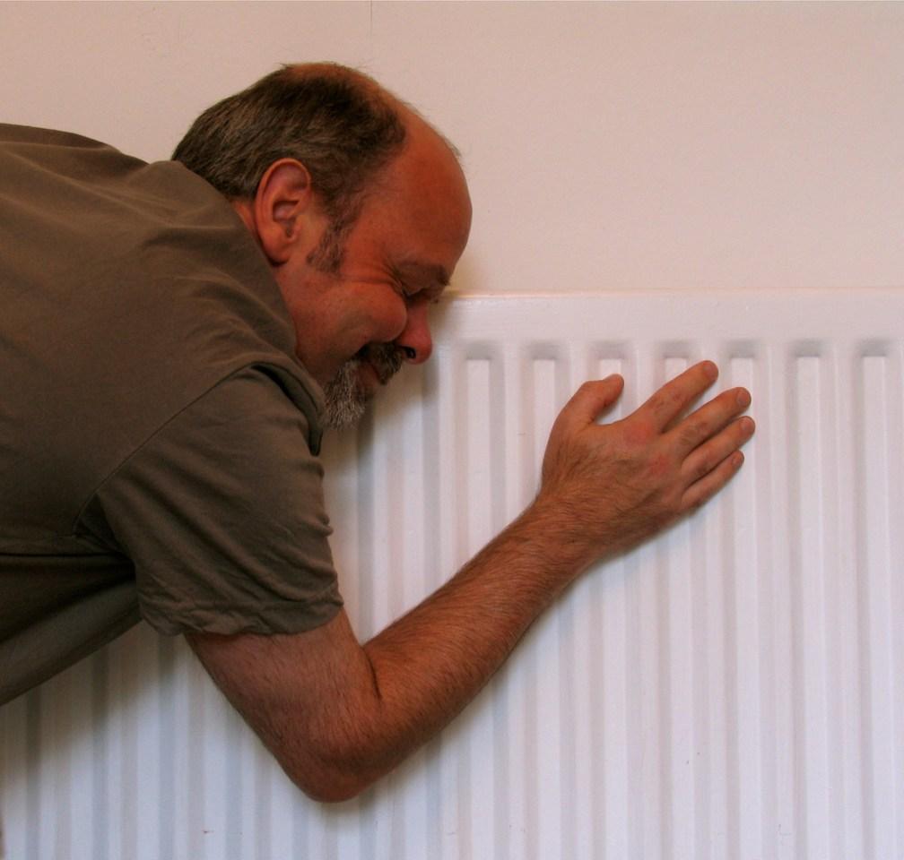 2832876308_6a8b913e62_b_central-heating