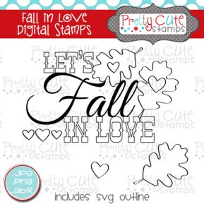 pcsds-259_fall-in-love
