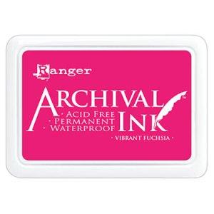 AIP52524-ArchivalInkPad-VibrantFuchsia