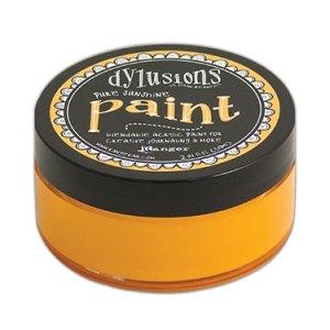 DYP52746-DylusionsPaint-PureSunshine