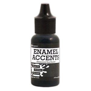 GAC48855-EnamelAccents-BlackTie