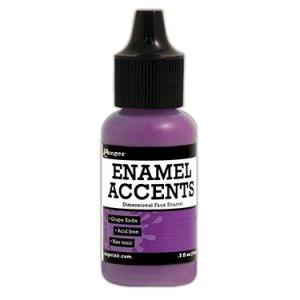 GAC48916-EnamelAccents-GrapeSoda