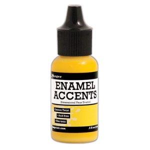 GAC48930-EnamelAccents-LemonTwist