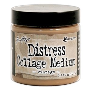 TDA47940_DistressCollageMedium_Vintage