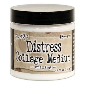TDA47957_DistressCollageMedium_Crazing