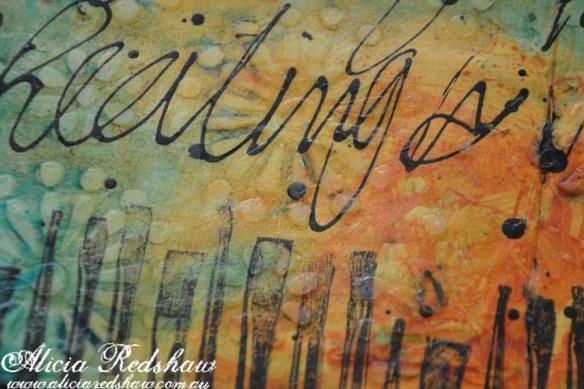 art-journaling-class-34-2016-alicia-redshaw5