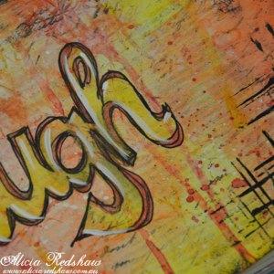 art-journaling-class-36-2016-alicia-redshaw3